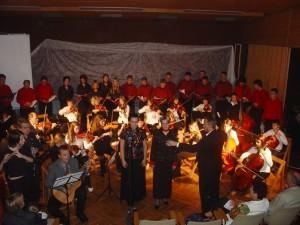 gerbic2 2004